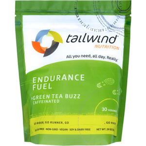 Tailwind Endurance Fuel Caffeine 30 Serving