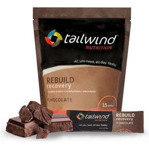 Tailwind Recover 15 Serving