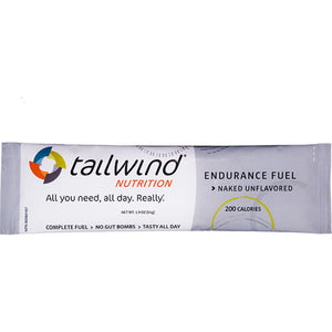Tailwind Endurance Fuel Single