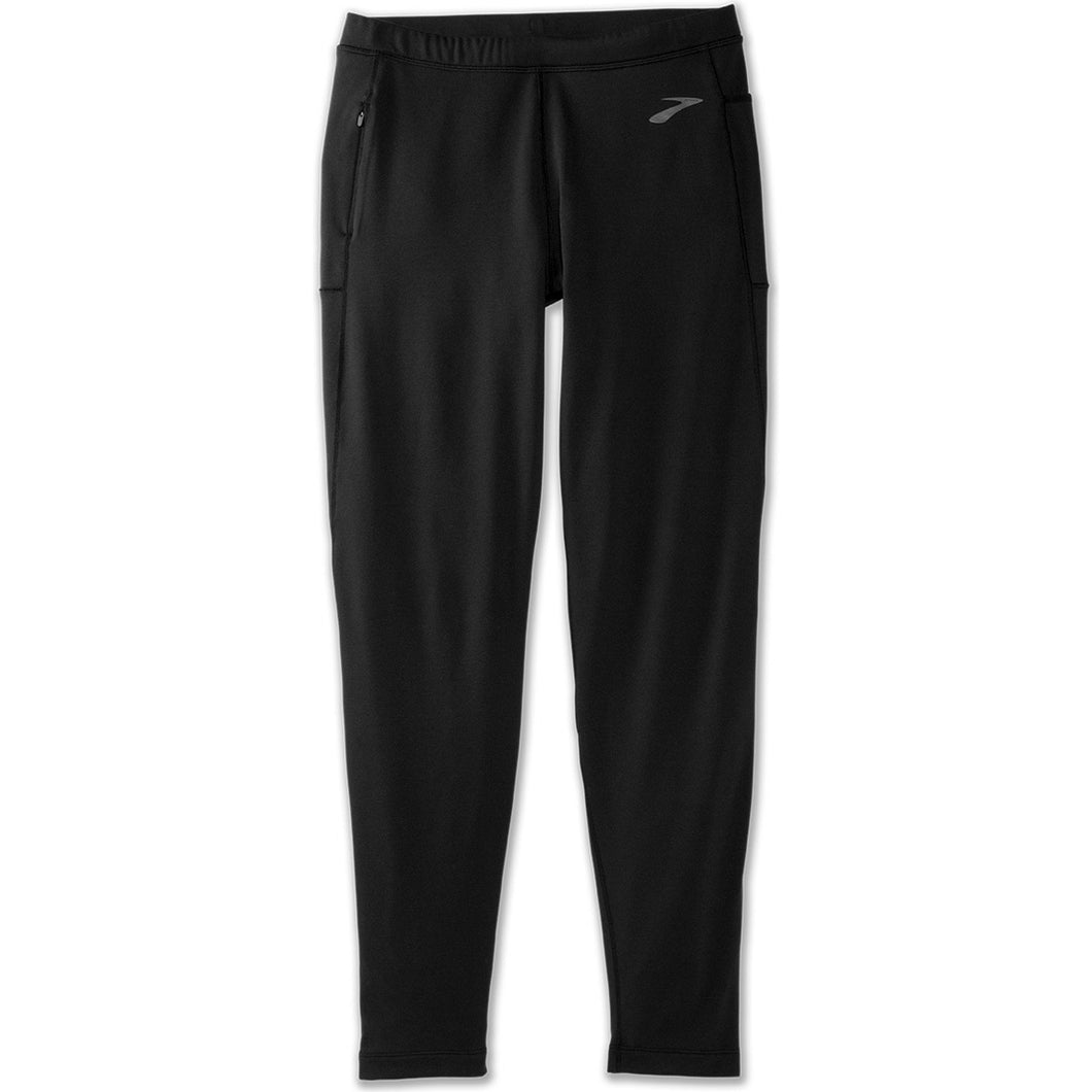 Men's | Brooks Momentum Thermal Tight