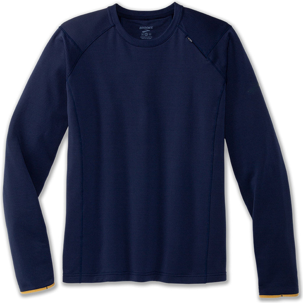 Men's | Brooks Notch Thermal Longsleeve