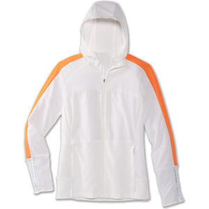 Women's | Brooks Canopy Jacket
