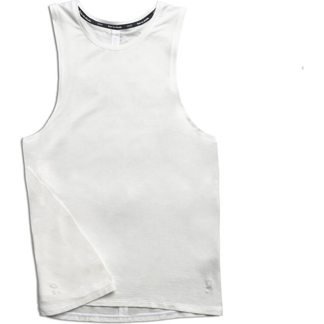 Women's | On Active Tank