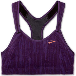 Brooks Rebound Racer Sports Bra