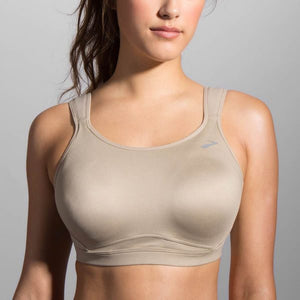 Brooks Maia Sports Bra