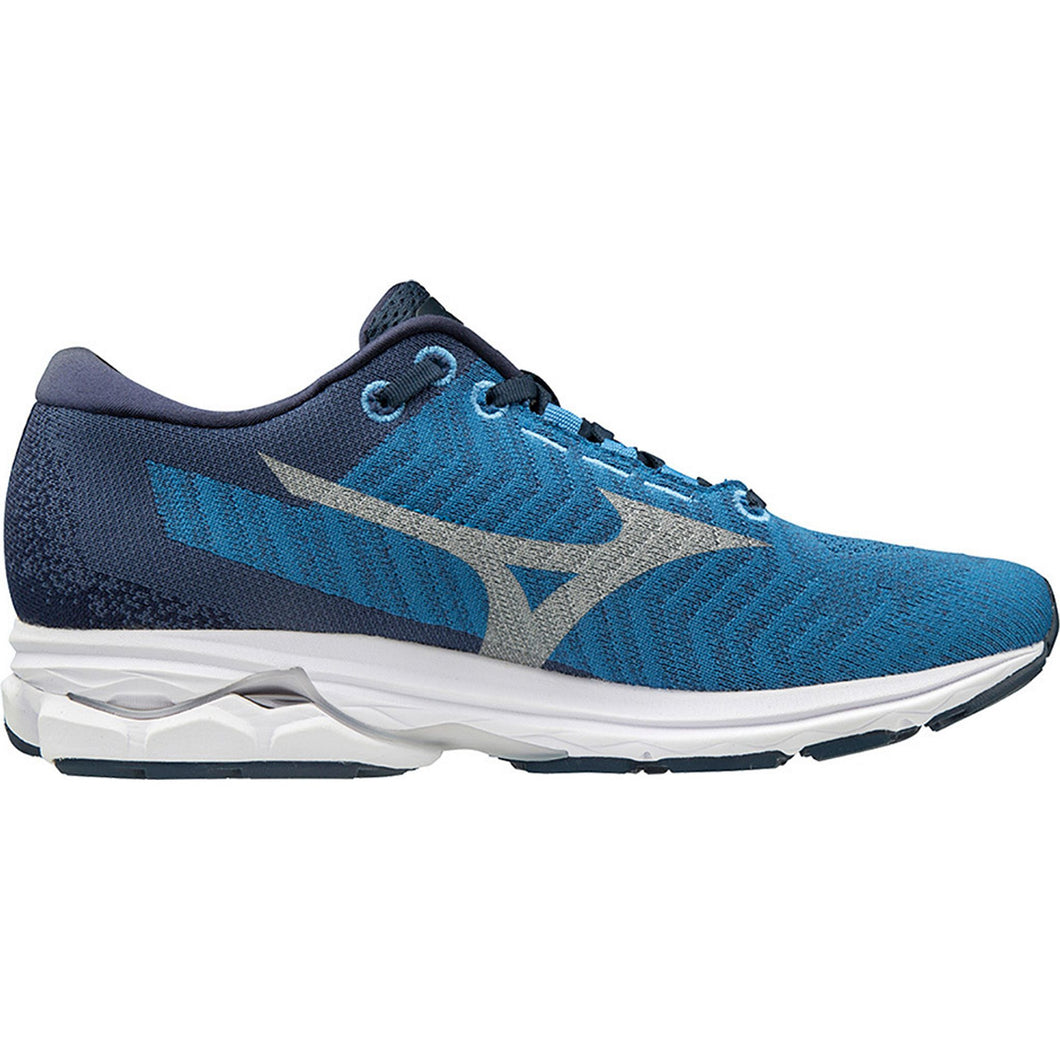 Men's | Mizuno Wave Rider WAVEKNIT 3