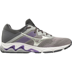 Women's | Mizuno Wave Inspire 16