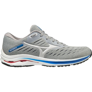 Men's | Mizuno Wave Rider 24