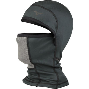 Mizuno Breath Thermo®  Balaclava