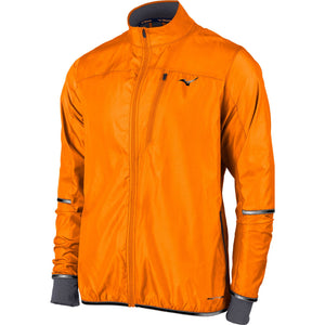 Men's | Mizuno Breath Thermo® FZ Jacket