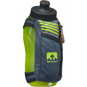 Nathan SpeedMax Plus Flask