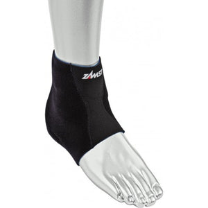 Zamst FA-1 Ankle Compression