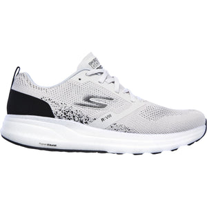 Men's | Skechers GOrun Ride 8 Hyper