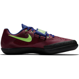 Nike Zoom SD 4 Throwing Shoe