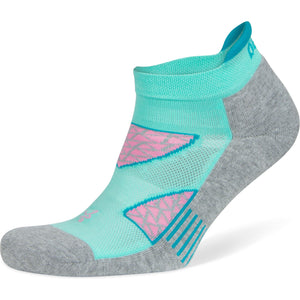Women's | Balega Enduro No Show Sock