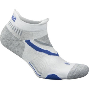 Balega Ultra Glide No Show Sock