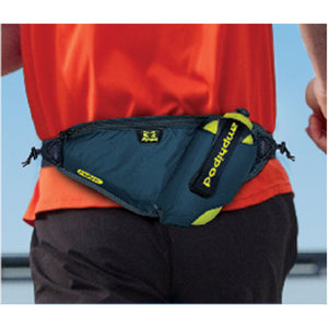 Amphipod FreeForm Trail Pack & Handheld Duo