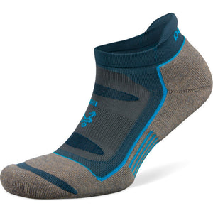 Balega Blister Resist No Show Socks