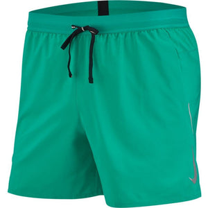 "Men's | Nike 5"" Flex Stride Short"