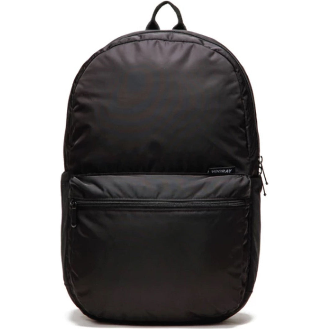 Vooray Ace Classic Backpack