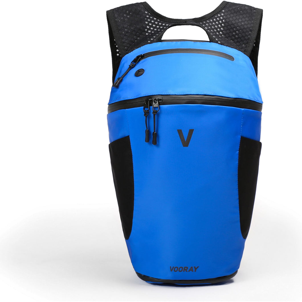 Vooray Pulse Active Backpack 13.5L