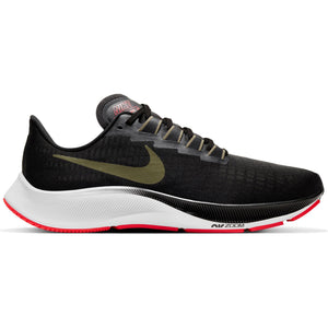 Men's | Nike Air Zoom Pegasus 37