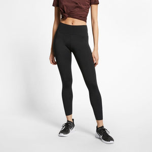 Women's | Nike All-In Tight