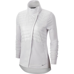 Women's | Nike Essential Jacket Filled