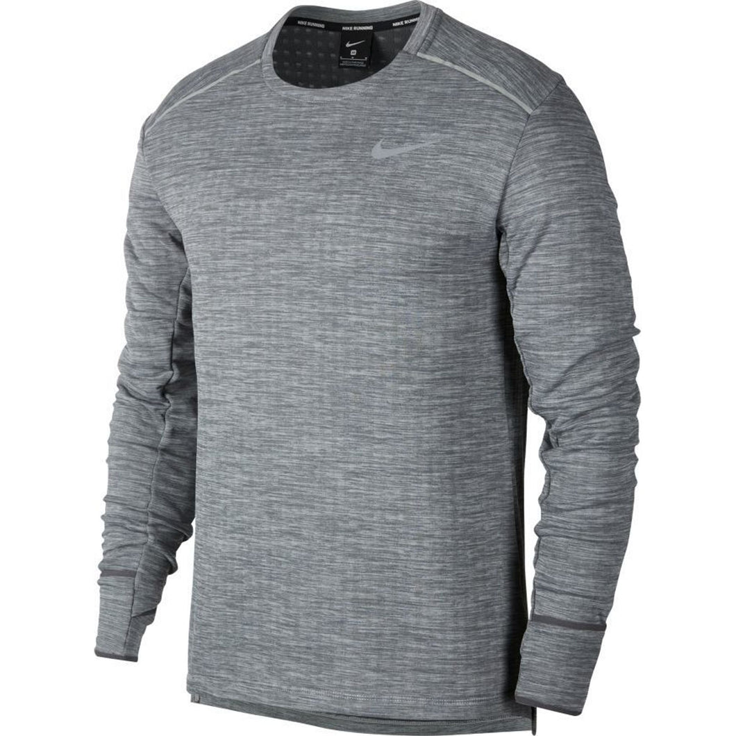 Men's | Nike ThermaSphere Element Top Crew