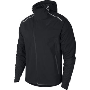 Men's | Nike Zonal Swift Aeroshield Jacket