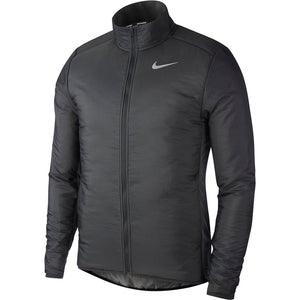 Men's | Nike Aerolayer Jacket