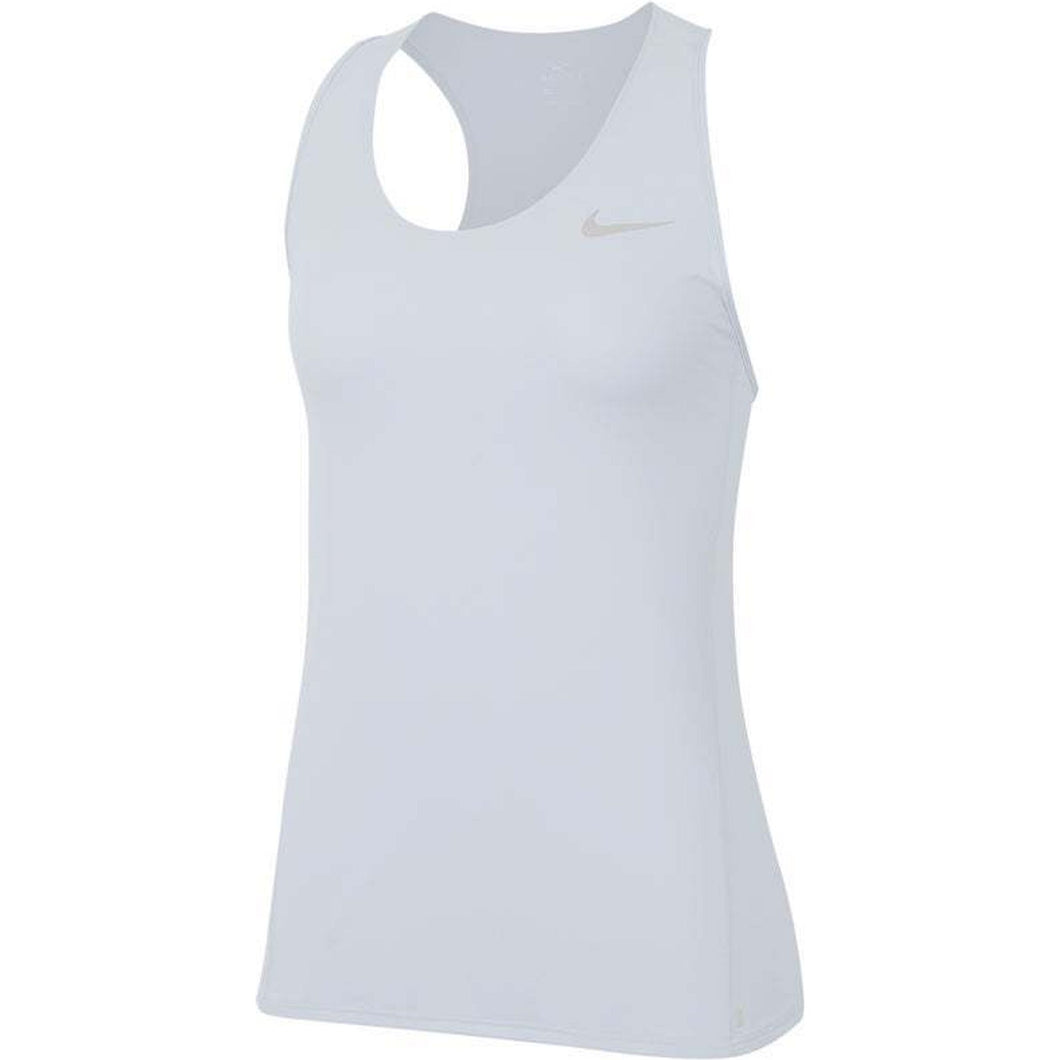 Women's | Nike City Sleek Tank