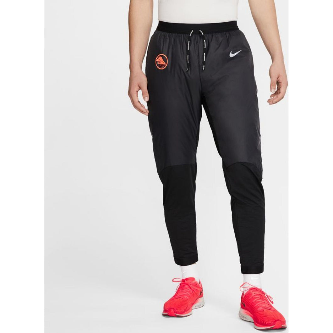 Nike | Men's Phenom Elite Track Pant Ekiden