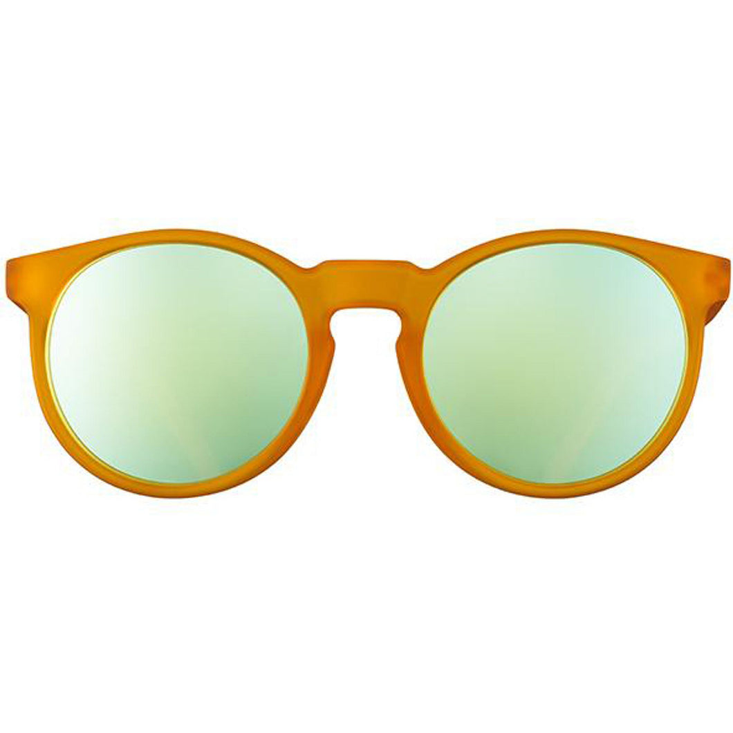 goodr Circle G's Sunglasses