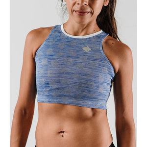 Women's | rabbit Crop Hop