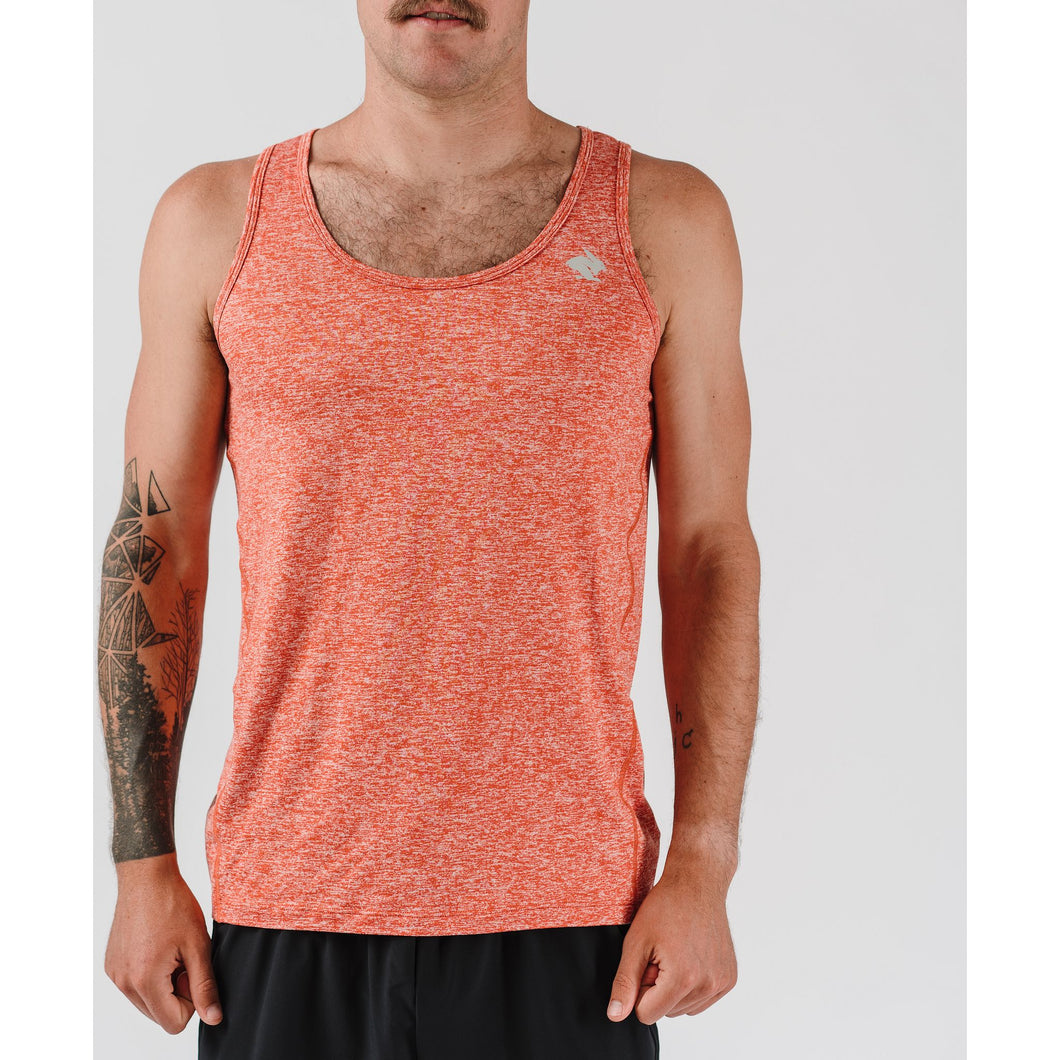 Men's | rabbit EZ Tank