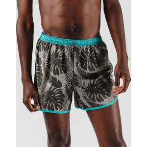 "Men's | rabbit Surf 'n Turf 4"" Short"