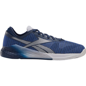 Men's | Reebok CrossFit Nano 9.0