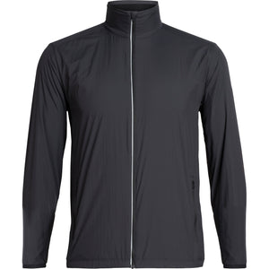 Men's | Icebreaker Incline Windbreaker