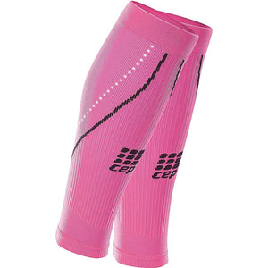 Women's | CEP Progressive+ Night Calf Sleeves 2.0