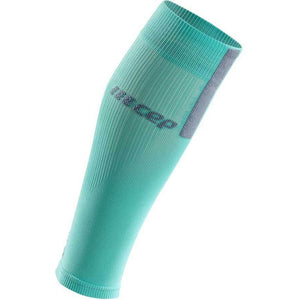 Women's | CEP Calf Sleeves 3.0