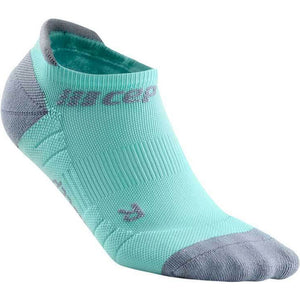 Women's | CEP No Show Socks 3.0