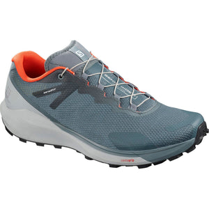 Men's | Salomon Sense Ride 3