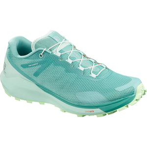 Women's | Salomon Sense Ride 3