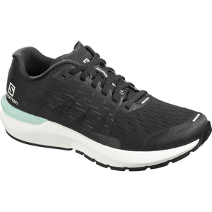 Women's | Salomon Sonic 3 Balance