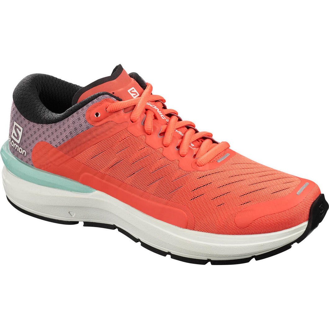 Women's | Salomon Sonic 3 Confidence