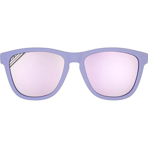 goodr Roarin' 20s Running Sunglasses