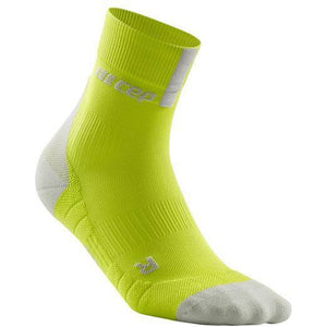 Women's | CEP Short Socks 3.0