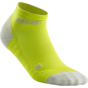 Men's | CEP Low Cut Socks 3.0
