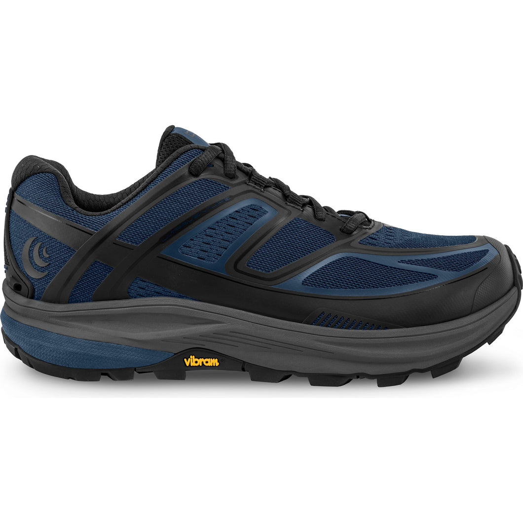 Men's | Topo Athletic Ultraventure